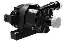 12v auto water pump vp62e