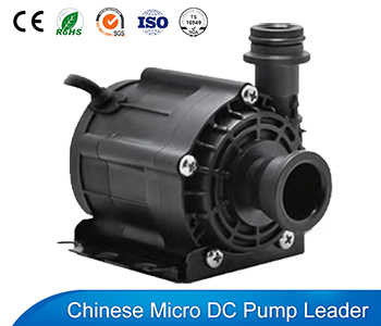 air water heater pumps vp60m