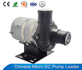 Auto Water Pump VP90B