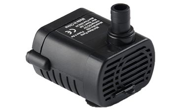Fish tank Pump VP30