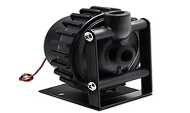 computer water pump VP60E