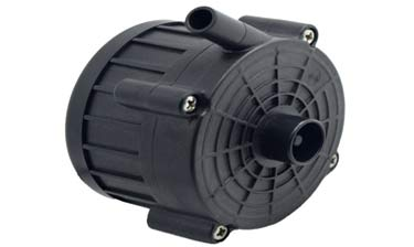 cpu cooler pump VP70A