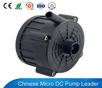 cpu cooler pumps vp70a