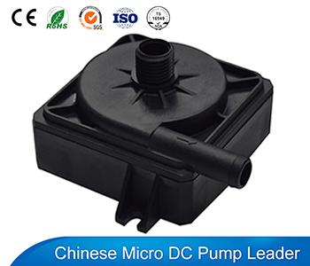 cpu water cooling pumps vp60r