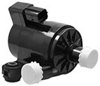 electric coolant pump vp62b