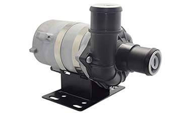 electric engine pump VP90B