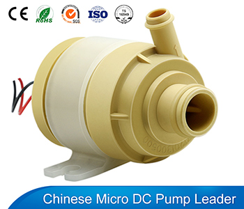 food grade liquid pump VP30C