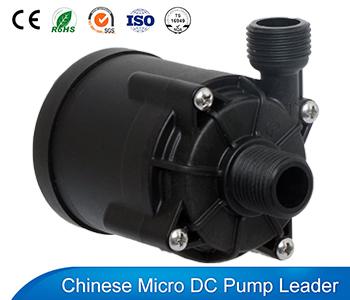 Gas Hot Water Heater Pump VP60P