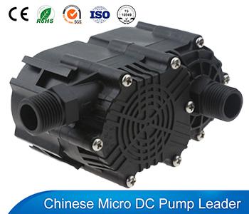 Laser Cutter Water Pump VP60F