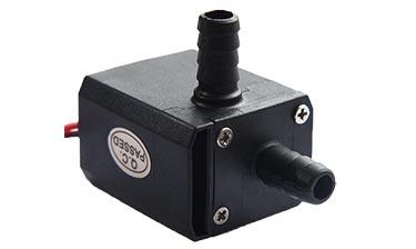 Mini Motor Pump VP30A