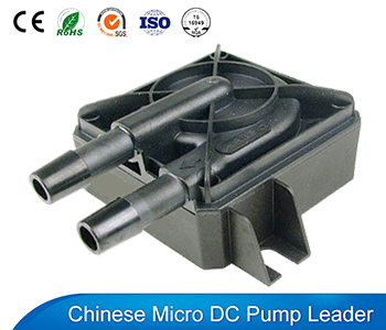 PC Cooling Pump VP60D