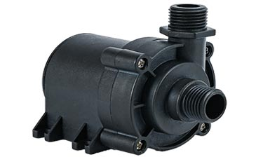 DC Water Pump VP50E