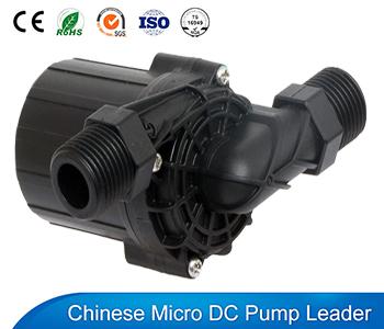 Solar Water Heater Pump VP40S